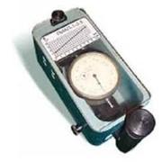 Адгезиметр сдвиговый битумный СМ-1 фото