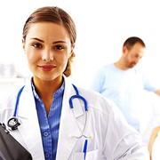 Check-up диагностика/Комплексное обследование за 1 день фото