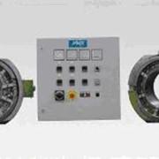 Нагревательные системы для инструмента ковочных прессов фото