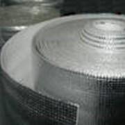 Лавсан фольгированный рулонный ЛФР-50 фото