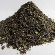 Чай из листьев амаранта фото