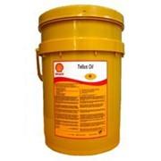 Смазка Shell NERTIA GREASE-2 фото
