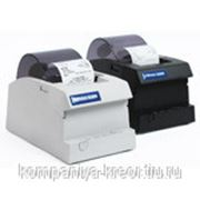 Фискальный регистратор FPrint-5200K фото