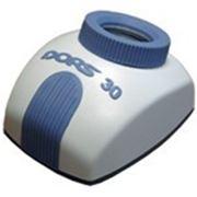 Просмотровый визуализатор магнитных меток DORS 30 фото