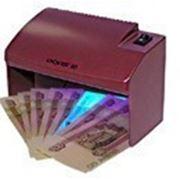 DORS 60 Ультрафиолетовый детектор фото