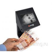 Детектор валют Cassida 2230 LCD фото