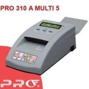 Детектор валют PRO-310A MULTI 5 фото