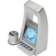 Детектор валют Kobell IRD-1100 фото