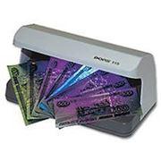 DORS 115 Ультрафиолетовый детектор фото