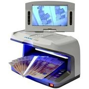 DORS 1300 Универсальный просмотровый детектор фото