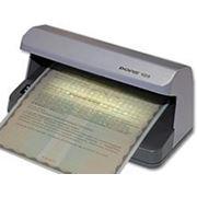 DORS 125 Ультрафиолетовый детектор фото