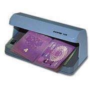 DORS 135 Ультрафиолетовый детектор фото