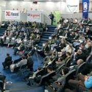 Конференции фото