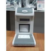 Детектор валют PRO-1500 IR фото