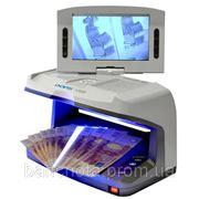DORS 1300 Универсальный банковский видео-детектор