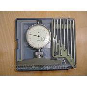 Глубиномер индикаторный ГИ-100М фото