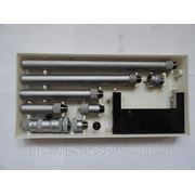 Нутромер микрометрический НМ-600 фото