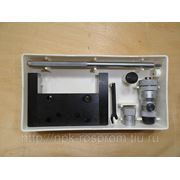 Нутромер микрометрический НМ-75 фото
