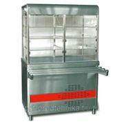 Прилавок витрина холодильный ПВВ(Н)-70КМ-C-НШ Аста Чувашторгтехника фото