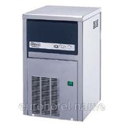 Льдогенератор Brema CB-184W Inox фото