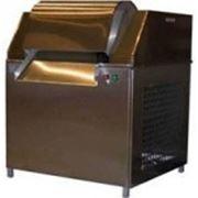 Льдогенератор Л 105 фото