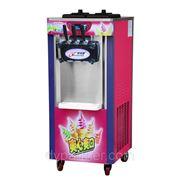 Фризер для мягкого мороженого №080 фото