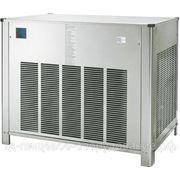 Льдогенератор SIMAG SPN 125 фото