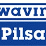 Муфта редукционная PPR 90/75 мм Pilsa фото