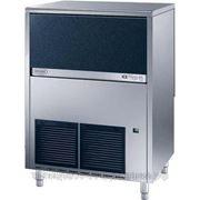 Льдогенератор Brema GB-1540 W фото
