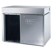 Льдогенератор Brema Muster 800 фото