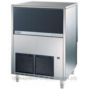 Льдогенератор Brema GВ 1555 W фото