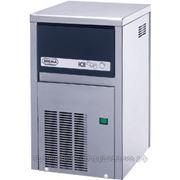 Льдогенератор Brema CB 184 фото