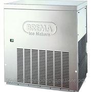 Льдогенератор Brema G500A фото