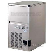 Льдогенератор SIMAG SDN 35W фото