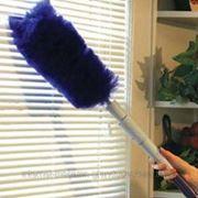 Щетка для уборки ROTO DUSTER фото