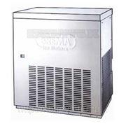 Льдогенератор Brema G-250A фото