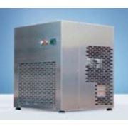 Льдогенератор льда в гранулах GIM 1100 фото