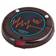 BellsV-502 Костер-пейджер фото