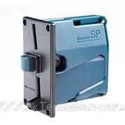 Монетоприемник Microcoin SP фото