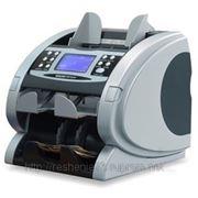 "Magner 150 Digital"" Счетчик банкнот, детекция - по размеру, по оптической плотности фото"