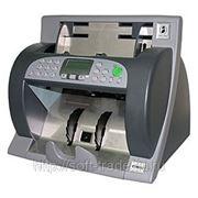 Счетчик банкнот с детекцией Talaris (De La Rue) EV 8650 SD/UV/EMG фото
