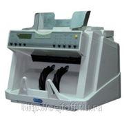 Счетчик банкнот Tellac 9 SD/UV фото