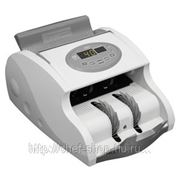 Счетчик-детектор банкнот PRO 40 U NEO фото