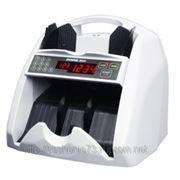 Dors 600 Счетчик банкнот, режим суммирования, автоматический и ручной старт, скорость 1200 банкнот в мин фото