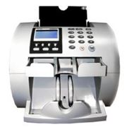 Сортировщики банкнот SHINWOO SB-1000 RUB фото