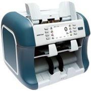 Сортировщики банкнот Kisan NEWTON MULTI с программой обработки серийных номеров фото