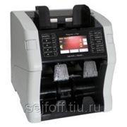 Сортировщики банкнот Magner-175F фото