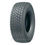 Автошины 315/70R22,5 Michelin XDE2 фото