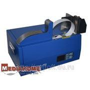 Ленточный упаковщик COM-250 фото