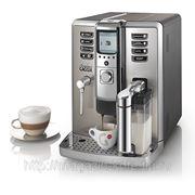 Автоматическая кофемашина Gaggia Accademia фото